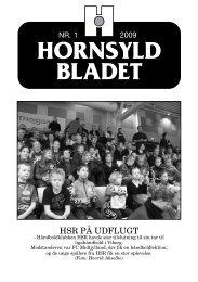 HornsyldBladet 1 09.pdf