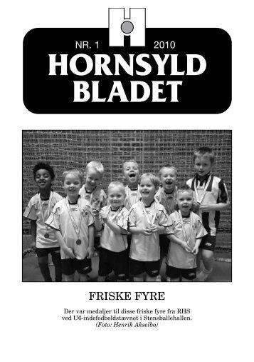 HornsyldBladet 1 2010.pdf