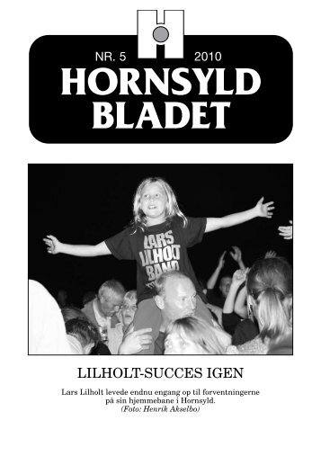 HornsyldBladet 5 2010.pdf