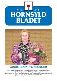 Hornsyld Bladet nr.3 2013.pdf