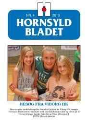 Hornsyld Bladet nr.4 2013.pdf