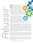 plateforme-economieFINALE-impression - Page 2