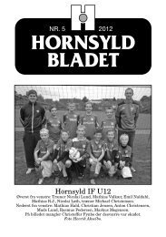 Hornsyld Bladet nr.5 2012.pdf