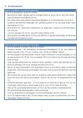 maj 2010 - Destinationen.dk - Page 6
