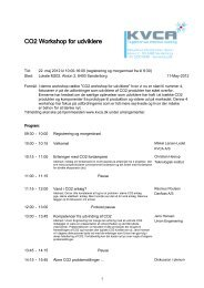 Hent Program (PDF) - Lean Energy