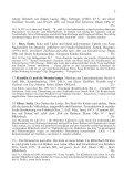 Bücher über Bilderbücher nach  1945 - Antiquariat Robert Wölfle - Page 4