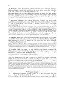 Bücher über Bilderbücher nach  1945 - Antiquariat Robert Wölfle - Page 5