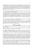 Bücher über Bilderbücher nach  1945 - Antiquariat Robert Wölfle - Page 6