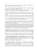 Bücher über Bilderbücher nach  1945 - Antiquariat Robert Wölfle - Page 7