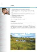 Vandmiljøplan III 2004 - Naturstyrelsen - Page 4