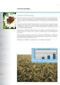 Vandmiljøplan III 2004 - Naturstyrelsen - Page 5