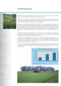 Vandmiljøplan III 2004 - Naturstyrelsen - Page 7