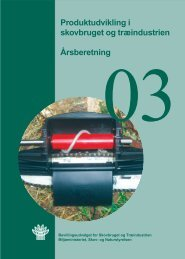 PDF-format adobe acrobat 5.0 - Naturstyrelsen