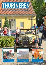 Download THURINEREN – september 2012 - mitsvendborg