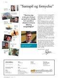 Download mitsvendborg.dk MAGASIN oktober 2010 - Page 2