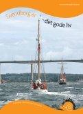 Download mitsvendborg.dk MAGASIN oktober 2010 - Page 3