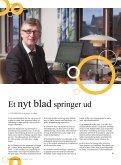 Download mitsvendborg.dk MAGASIN oktober 2010 - Page 4