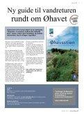 Download mitsvendborg.dk MAGASIN oktober 2010 - Page 7