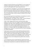 Læs høringssvaret her - mitsvendborg - Page 2