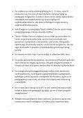 Læs høringssvaret her - mitsvendborg - Page 7