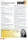 SVEND13 MAGASINET - mitsvendborg - Page 6