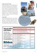 Turistmagasin 2009 - mitsvendborg - Page 7