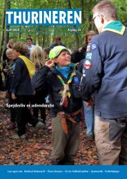 Download THURINEREN – april 2013 - mitsvendborg