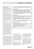 Regionplan 2001 for Frederiksberg Kommune - Page 7