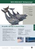 Meta Weitspannregale 2012.pdf - WIRTH - Seite 2