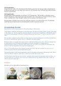 største flora danica udstilling i jylland nogensinde.pdf - Ritzau Info - Page 2