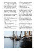 Cittaslow-stafetten - Page 5