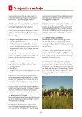 Cittaslow-stafetten - Page 6