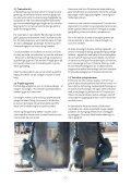 Cittaslow-stafetten - Page 7