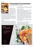 MAGASIN august - mitsvendborg - Page 4