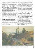 Nr9 - Østensjø historielag - Page 4