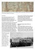 Nr9 - Østensjø historielag - Page 6