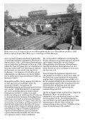 Nr9 - Østensjø historielag - Page 7
