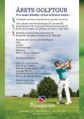 GOLFTOUR - Stensballegaard Golf - Page 2