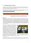 PDF-format velegnet til udskrivning - Naturstyrelsen - Page 5