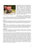 PDF-format velegnet til udskrivning - Naturstyrelsen - Page 6