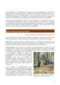 PDF-format velegnet til udskrivning - Naturstyrelsen - Page 7