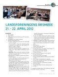 Trin & Toner 03-2012 - Spillemandskredsen.dk - Page 3