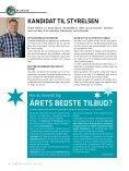 Trin & Toner 03-2012 - Spillemandskredsen.dk - Page 4