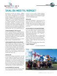 Trin & Toner 03-2012 - Spillemandskredsen.dk - Page 7