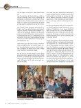 Trin & Toner 05-2011 - Spillemandskredsen.dk - Page 6