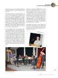 Trin & Toner 05-2011 - Spillemandskredsen.dk - Page 7