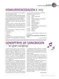Trin & Toner 05-2010 - Spillemandskredsen.dk - Page 3