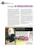 Trin & Toner 05-2010 - Spillemandskredsen.dk - Page 6