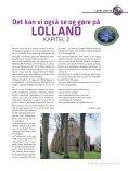 Trin & Toner 05-2010 - Spillemandskredsen.dk - Page 7