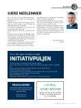 Medlemsblad for Landsforeningen Danske Folkedansere og ... - Page 3